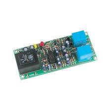 Velleman 2 Altavoz protección Electr Kit k4700
