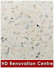 New Quartz-stone Kitchen Bathroom Vanity AND Laundry Benchtop
