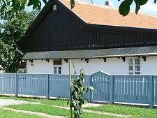 Ferienhaus in Ungarn
