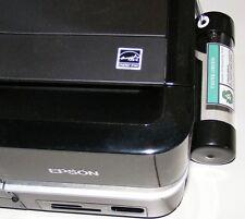 External Waste Ink Tank for Epson Artisan 800 & TX - PX