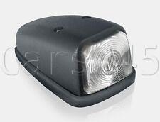 Front Clearance Light Position Lamp fits Star Jelcz Liaz Kamaz Truck 120x60mm