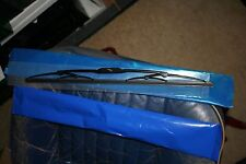 "NEW PIN TYPE WIPER BLADES 18"" inch - Triumph TR8 Land Rover TVR 350i Capri, MG"