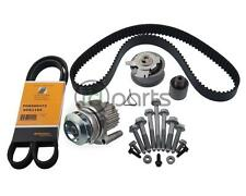 Timing Belt Kit--Volkswagen Jetta, Bettle, Golf VW BEW TDI Diesel OE