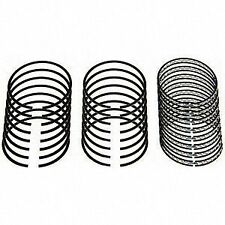 Sealed Power E356K Moly Piston Rings