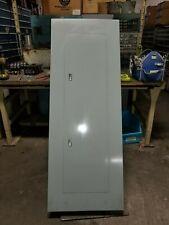 3ph 3p 100a amp 120 208v ac circuit breaker panel board d264597 ebay