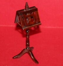 Dolls House Music Stand