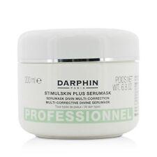 Darphin Professional Stimulskin Plus Serumask Multi-Corrective Mask 6.8 oz Seald