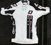 New Doltcini Be Pro s.sl. cycling jersey, SCHILS UK CLEARANCE £12.99