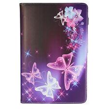 Tablet Tasche Android 7.0 Nougat, Phablet 3G Tablet 10.1 Schmetterling 5 3er Set