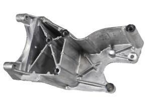 Genuine GM Power Steering Pump Bracket 12554522