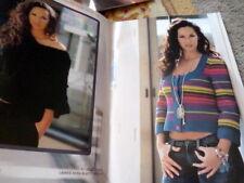ANNY BLATT French DESIGNER Knitting Magazine  #201 + BONUS English Instructions