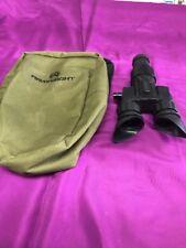 ARMASIGHT Nyx-7 Pro GEN 2+ HD Night Vision Goggles NSGNYX7P0123DH1