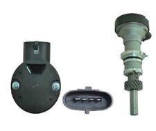 Camshaft Synchronizer Sensor fits 1994-1997 Ford Ranger F-100 Ranger  WAI WORLD
