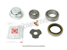 Mercedes (59-73) Wheel Bearing Kit Front L=R (x1) FAG w108 w109 w111 w112 r113
