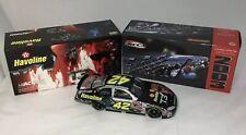 2003 ACTION RCCA Jamie McMurray 42 Dodge CLUB CAR Nascar Diecast Car Terminator