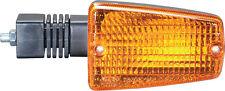 K&S TURN SIGNAL SUZ REAR Fits: Suzuki GS1150E,GS550E,GS550ES,GS1150ES