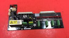 CONTACT CIRCUIT BOARD REV.6 IN048I0H0I / IN048I0G0I.     3B