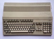 Commodore Amiga 500 Boxed with Joystick, Mouse and some games
