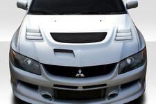 For 03 06 Mitsubishi Lancer Evolution 8 9 C 1 Hood 113603