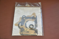 T84 Transmission Gasket Set with Seal. Willys MB Ford GPW. G503. CJ2A Jeep. USA!