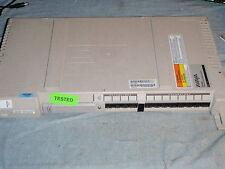 Avaya Partner ACS 012E 103M 12 Station Exp Module 108773896 refurb warranty