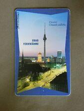 O 060 01.94 gebruikt Duitsland - EBAG  opl 4000