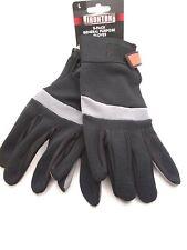 Ironton Gloves Large