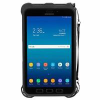 Targus THD482GLZ Case for Tablets - Black - for Samsung Galaxy Tab Active 2 170