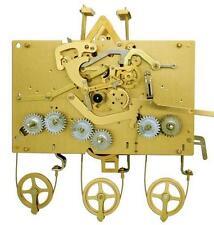 Urgos Grandfather Clock Movement 66020 NEW Sub for 66010 66015 Miller Ridgeway