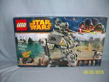 Lego Set 75043 AT AP STAR WARS  FACTORY SEALED NEW AT-AP