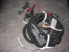 John Deere AT375832 Wiring Harness New