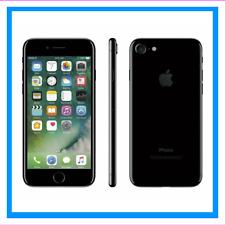 Apple iPhone 7 - 32Gb - Jet Black (Verizon) A1660 (Cdma + Gsm) Good