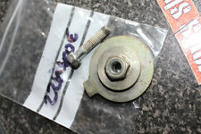 KAWASAKI ZZR600E ZZR 600 E IGNITION TRIGGER WHEEL ROTOR