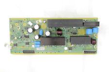PANASONIC TC-46PGT24 XSUS BOARD TNPA5082AM