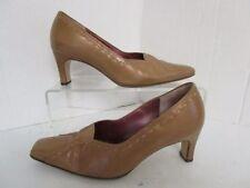 Gabor No Pattern Business Standard (D) Heels for Women