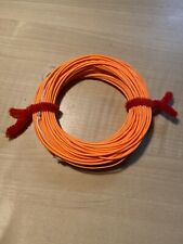 Rio WF 6 Floating Fly Line GREAT CONDITION