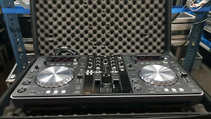 Pioneer XDJ-R1, Kabelloses All-in-One-DJ-System, sehr guter Zustand, kaum genutz