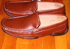Stacy Adams Mens Casual Shoes-----Size 10.5----Closeout Sale