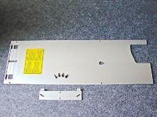 Bang & Olufsen b&o BeoSound 9000 supporto a parete verticale incl. viti rivenditori >