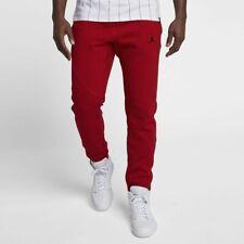 Nike Jordan alas estilo de vida Polar Hombre Pantalón - 860198 687