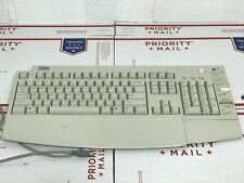 IBM KB-7993 Mechanical Keyboard
