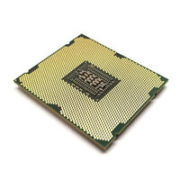 Intel Xeon E5-2680 8-Core 2.70GHz 20MB 8GT/s Server CPU Processor LGA 2011 SR0KH