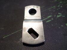 HURST V Gate 3 / 4 lever Arm, Ford Top Loader  1058032 98032 MR GASKET