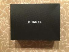 Chanel Large Empty Boot Box 17 1/2� x 13� x 5