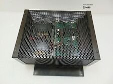 KLA Tencor 6020 Acrotec Circuit Board Power Supply *used working
