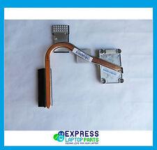 Disipador Acer Aspire 5534 / 5538 Heatsink AT09F0020V0 / 60PE902001 NUEVO