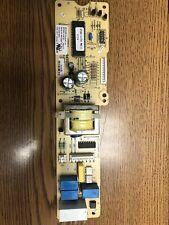 Frigidaire 807024701 (Sub 5304512731) Control Board ***NEW OEM***