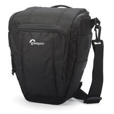 Lowepro Toploader Zoom 50 AW II Bag, Black #LP36702