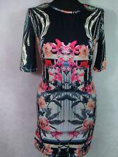 Sukienka kleid Topshop  dress size UK 10, US 6 EU 38