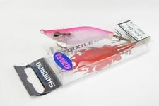 Shimano Jig Saltwater Fishing Lures